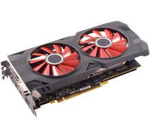 XFX Radeon RX 570 RS Black Edition, 4GB GDDR5