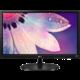"""LG 19M38A - LED monitor 19""""  + Voucher až na 3 měsíce HBO GO jako dárek (max 1 ks na objednávku)"""