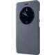 Nillkin Sparkle S-View Pouzdro pro Lenovo Vibe K5 Note Black