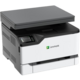 Recenze: Lexmark MC3224dwe – multifunkce s nízkými náklady