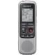 Sony ICD-BX140, 4GB, stříbrná