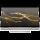 HP Spectre x360 13-aw2002nc, stříbrná