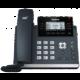 YEALINK SIP-T41S, Skype for Business  + Voucher až na 3 měsíce HBO GO jako dárek (max 1 ks na objednávku)