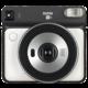 Fujifilm Instax Square SQ6, bílá  + Voucher až na 3 měsíce HBO GO jako dárek (max 1 ks na objednávku)