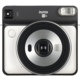 Fujifilm Instax Square SQ6, bílá