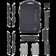 DJI MAVIC 2 - Fly More Kit sada  + Při nákupu nad 500 Kč Kuki TV na 2 měsíce zdarma vč. seriálů v hodnotě 930 Kč