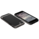 Spigen Neo Hybrid Herringbone iPhone 7/8, gunmetal