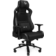 CZC Throne GX800, černá