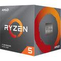 AMD Ryzen 5 3400G  + Xbox Game Pass pro PC na 3 měsíce zdarma