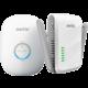 Netis PL7622KIT Powerline 600Mb/s, 2 ks