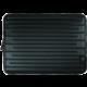 """Razer Blade Armor pouzdro (14"""")  + Razer psí známky (v ceně 199 Kč) + Razer přívěsek na klíče v podobě funKč)ní mechanické klávesy (v ceně 199 Kč) + Voucher až na 3 měsíce HBO GO jako dárek (max 1 ks na objednávku)"""
