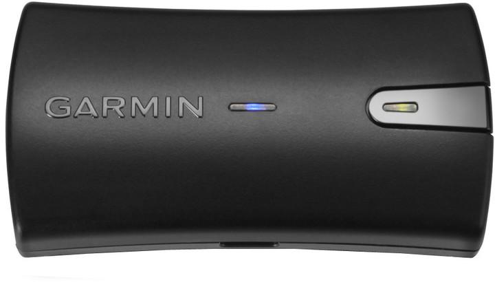 GARMIN GLO univerzální bluetooth přijímač