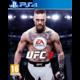 EA Sports UFC 3 (PS4)  + Voucher až na 3 měsíce HBO GO jako dárek (max 1 ks na objednávku)