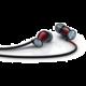 Sennheiser Momentum In-Ear G, černá