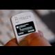 TREZOR Black, bitcoinová peněženka černá, Bitcoin wallet