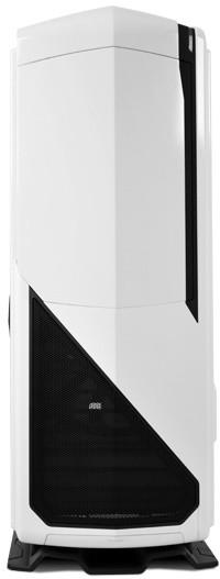 NZXT Phantom 820, bez zdroje, bílá (white)