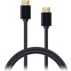 CONNECT IT Wirez propojovací HDMI kabel v1.4, délka 1,5 m