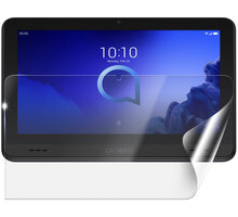 ScreenShield fólie pro ALCATEL Smart Tab 7 - ALC-SMTAB7-D