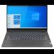 Lenovo IdeaPad Flex 5 14ALC05, šedá + dotykové pero Servisní pohotovost – vylepšený servis PC a NTB ZDARMA