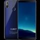 CUBOT R11, 2GB/16GB, modrá
