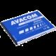 Avacom baterie do mobilu Samsung Galaxy S4 mini, 1900mAh, Li-Ion 500 Kč sleva na příští nákup nad 4 999 Kč (1× na objednávku)