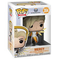 Funko POP! Overwatch - Mercy