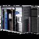 SuperMicro 7049GP-TRT Workstation /2xLGA3647/iC621/DDR4/HS/2x2200W