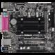 ASRock J4105B-ITX - Intel J4105