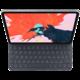 Apple Tablet klávesnice Folio for 11-inch iPad Pro - Czech