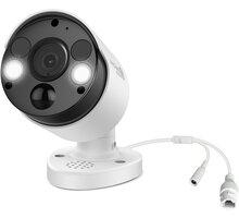 iGET HOMEGUARD HGNVK936CAM (přídavná kamera k HGNVK84904, HGNVK164908)