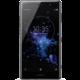 Sony Xperia XZ2 Premium, Chrome Black  + Voucher až na 3 měsíce HBO GO jako dárek (max 1 ks na objednávku)