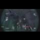 Splinter Cell: Blacklist - Ultimate Edition (PS3)