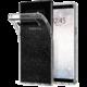 Spigen Liquid Crystal Glitter pro Galaxy Note 8, crystal glitter