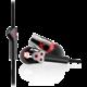 Creative Sound BlasterX P5, černá