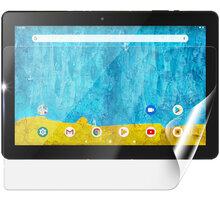 ScreenShield fólie na displej pro Umax VisionBook 10Q Pro - UMA-VB10QPR-D