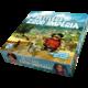 Settlers: Zrod impéria v hodnotě 900 Kč