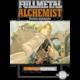 Komiks Fullmetal Alchemist - Ocelový alchymista, 10.díl, manga