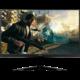 """Acer KG271bmiix Gaming - LED monitor 27""""  + Herní myš A4tech Bloody A60 Blazing V-Track Core 2 (v ceně 599 Kč) + TV Tuner USB 2.0 DVB-T OMEGA T300"""