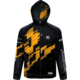 Fnatic Player Hooded Jacket 2018 (XL)