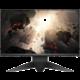 """Dell Alienware AW2518HF - LED monitor 25""""  + Multifunkční zavírací nůž Victorinox Spartan v hodnotě 419 Kč"""