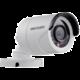 Hikvision DS-7104HQHI-F1/N, 4-kanálový AHD DVR + 4x DS-2CE16C0T-IR kamera HD720p, IP66, 2,8mm