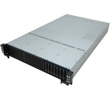 ASUS RS720Q-E8-RS8-P - 90SV033A-M01CE0