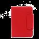 """C-TECH PROTECT univerzální pouzdro pro 7"""", NUTC-01, červená"""