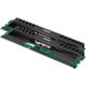 Patriot Viper 3 Black Mamba 8GB (2x4GB) DDR3 1866