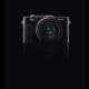 Sony Cybershot DSC-RX1, černá