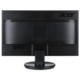 Acer K272HULD - LED monitor 27""