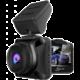 CEL-TEC E11, kamera do auta