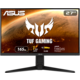 ASUS TUF Gaming VG279QL1A - LED monitor 27""