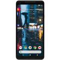 Google Pixel 2 XL - 64gb, bílý