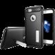 Spigen Slim Armor pro iPhone 7/8, black  + Voucher až na 3 měsíce HBO GO jako dárek (max 1 ks na objednávku)